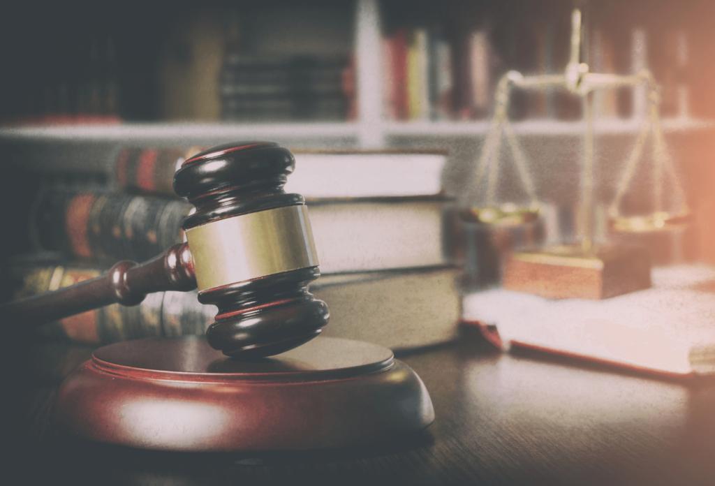 Contempt Attorney Columbus Ohio